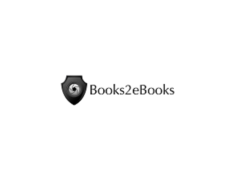 Books2eBooks_Logo